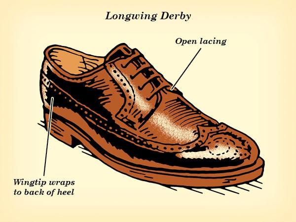 Dress-Shoe-Hierarchy-2-8.jpg