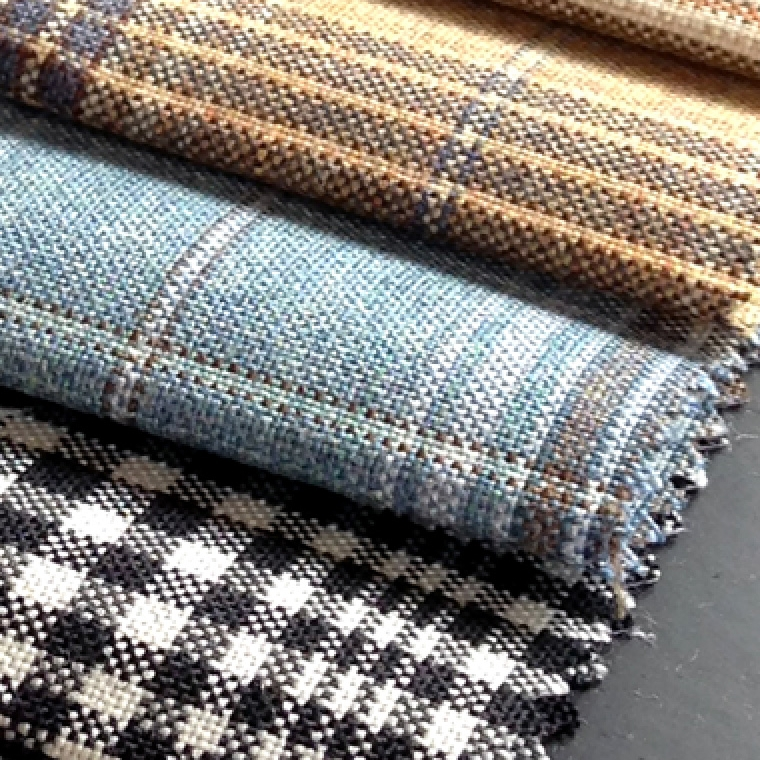 Over 50,000 Fabric Choices