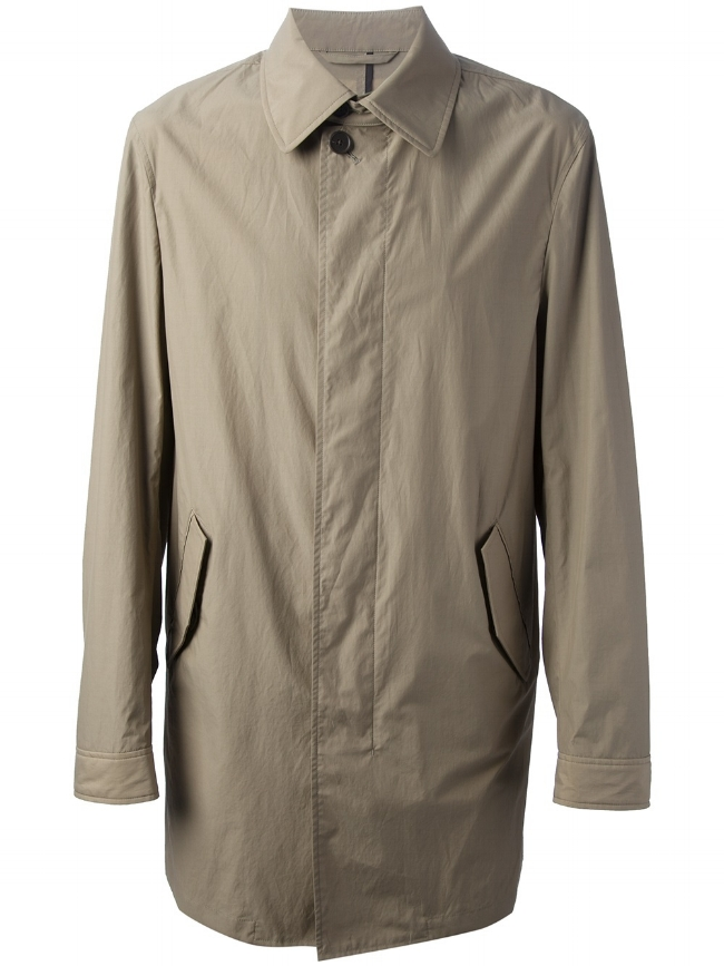 beige classic raincoat(1).jpeg