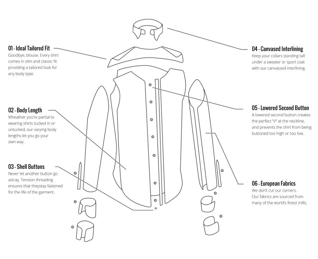Shirt-Details.jpg
