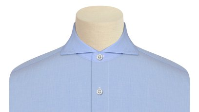 Collar-Reverse-Cut-Away.jpg