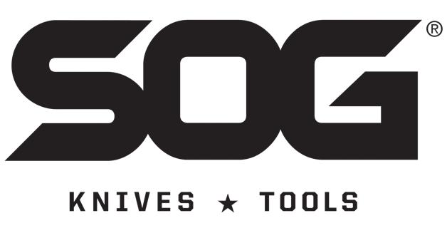 SOG Logo.jpg