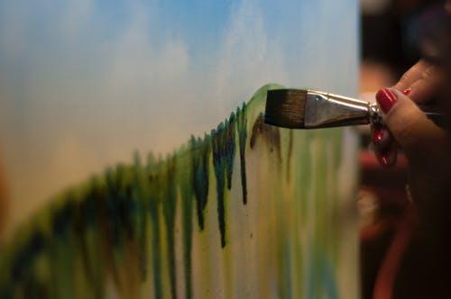 painting image.jpeg