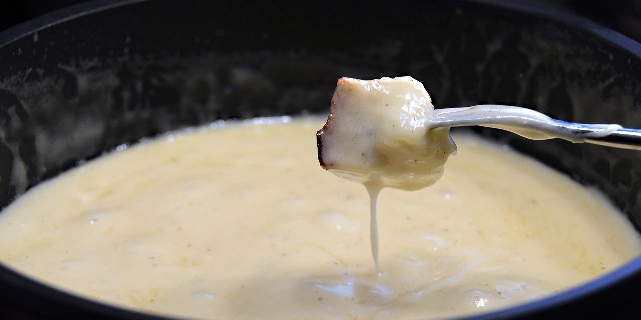 cheese-fondue.jpg