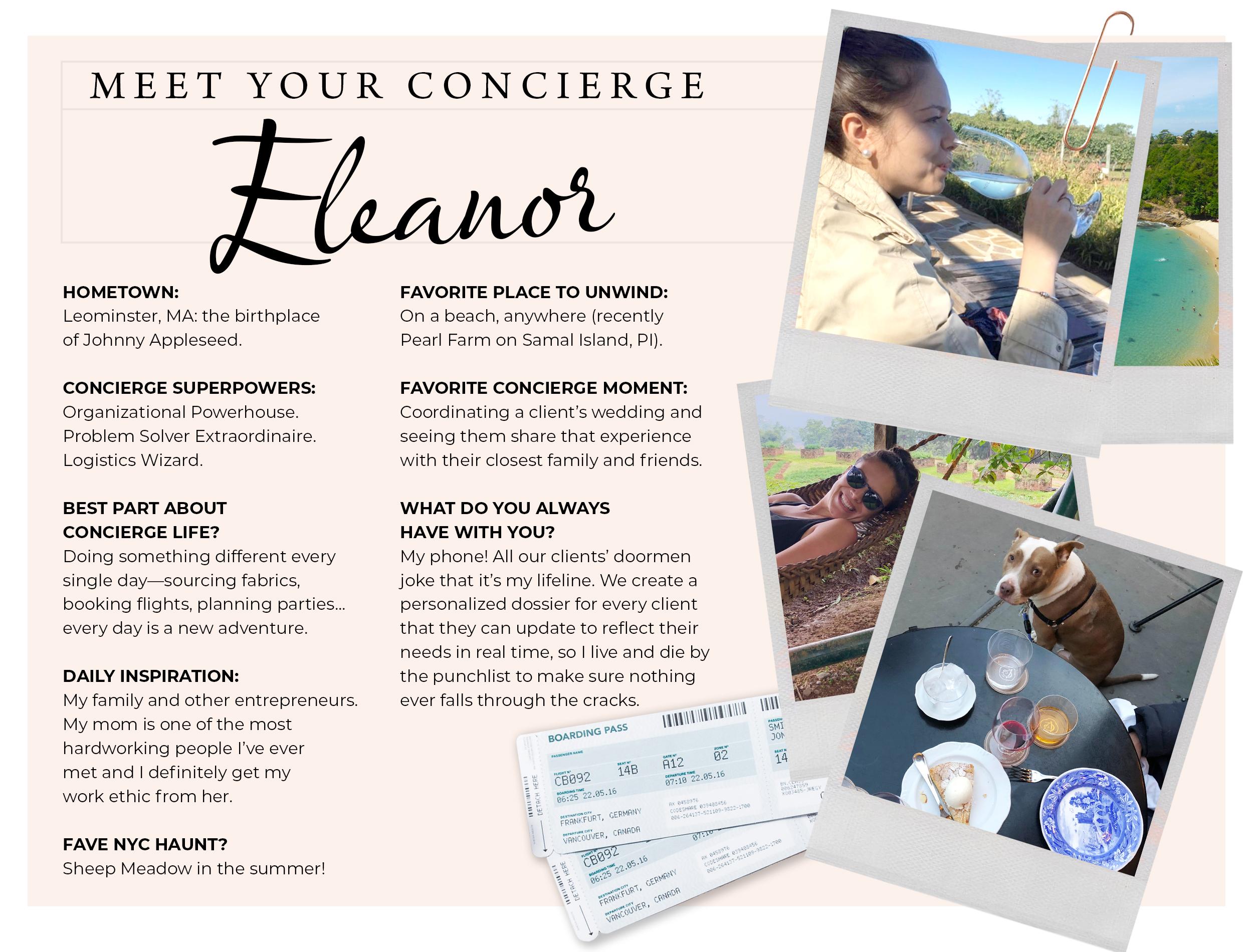devivre_concierge_services_new_york_city_concierge_eleanor.jpg