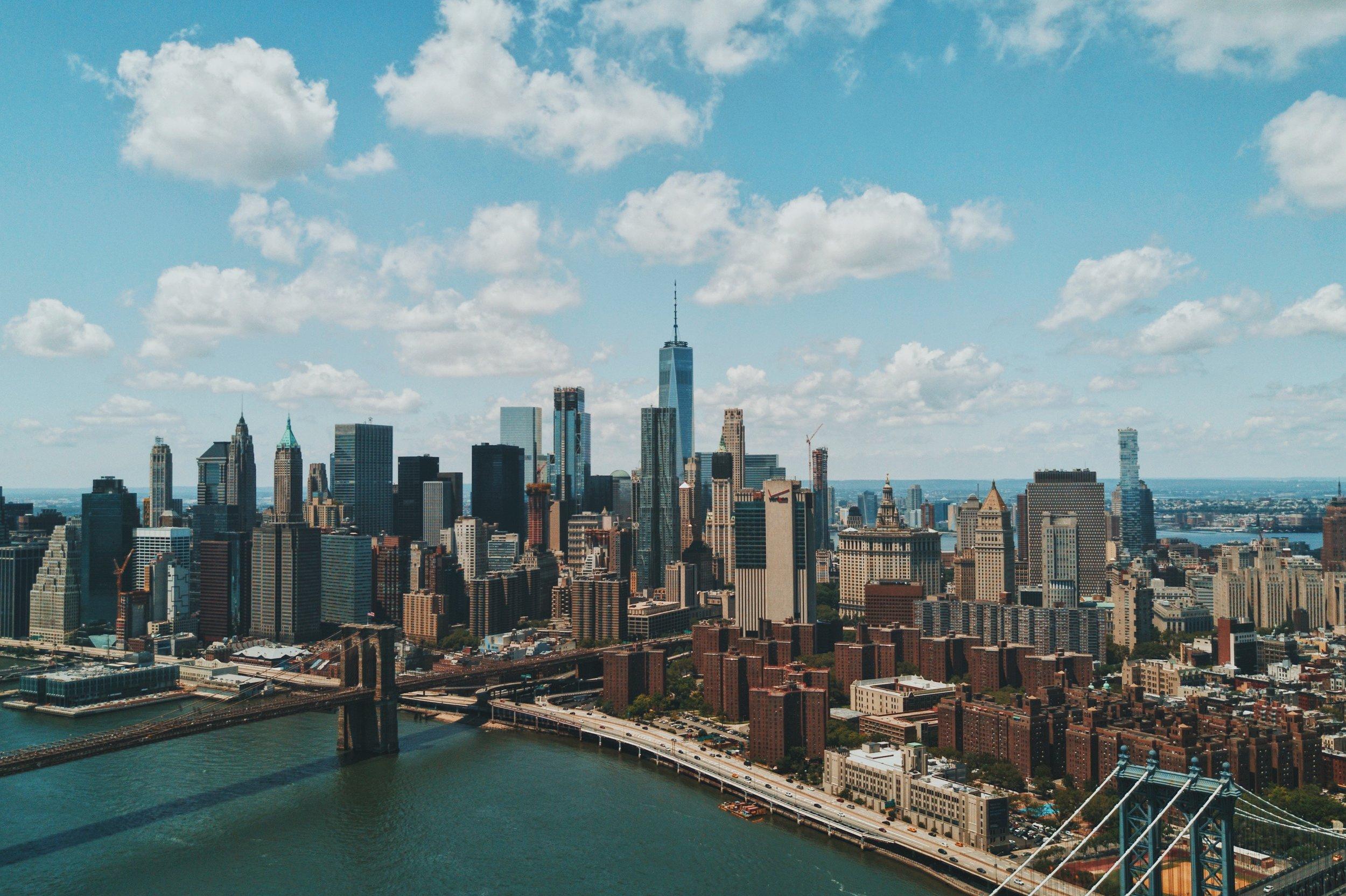 devivre_concierge_calendar_concierge_services_new_york_city_july.jpg