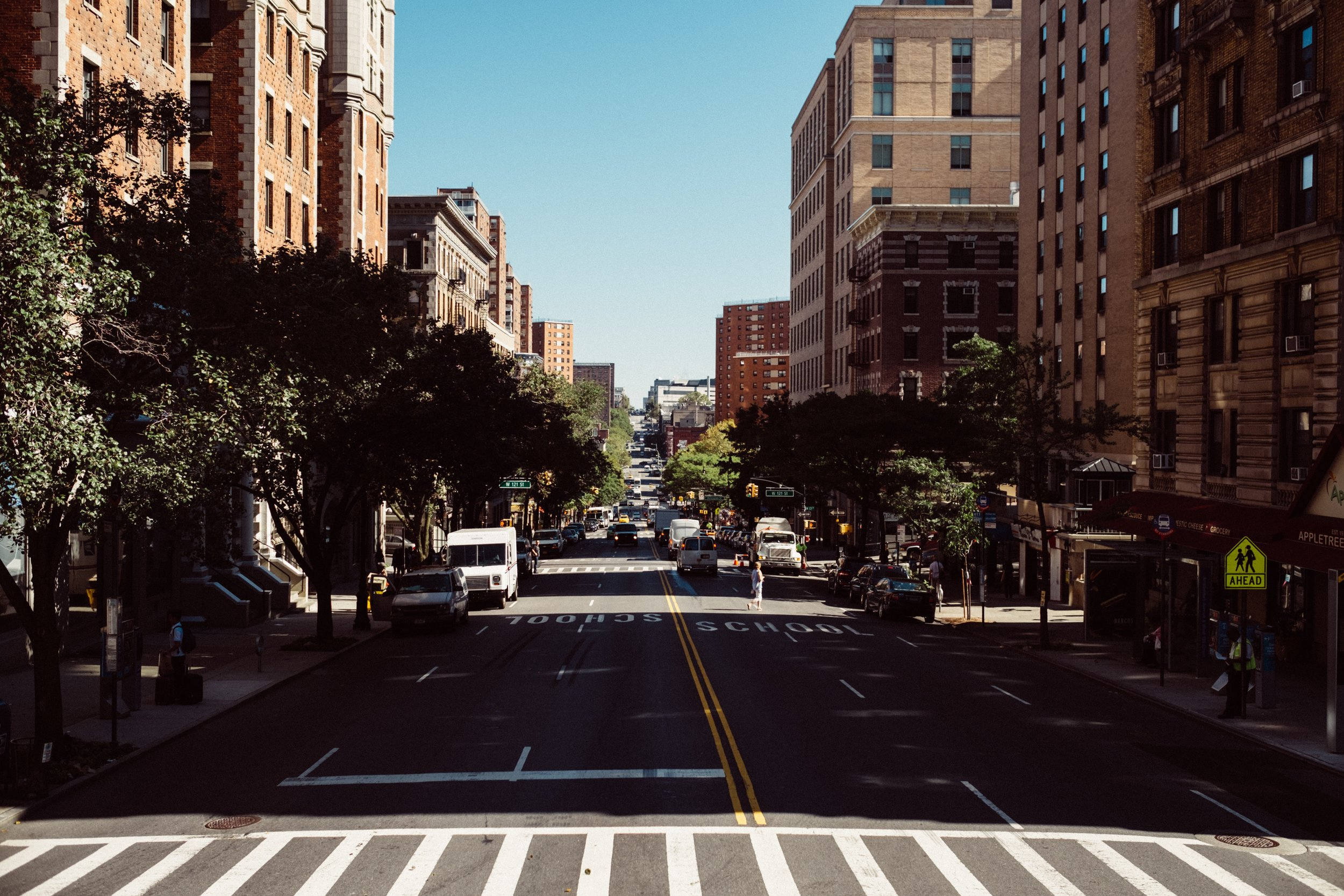 2019.9.1devivre_concierge)services_services_new_york_city_NYC_Concierge.jpg