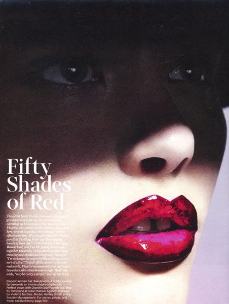 lipsFiftyShadesW.jpg