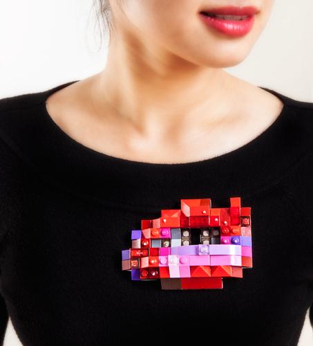 lipslikesugarBRO_modelcropW.jpg