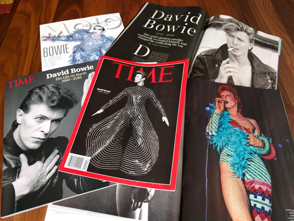 magazinesBOWIEw.jpg