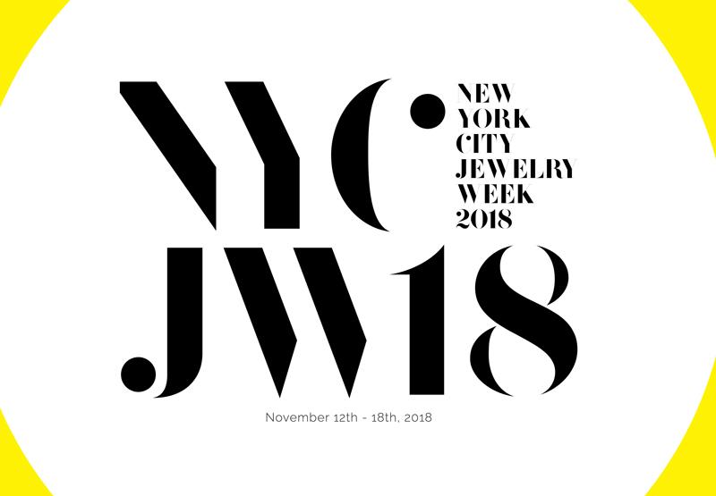 NYCJWlogo_800W.jpg