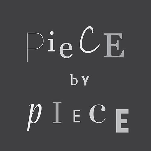 piecebypieceFacere.jpg