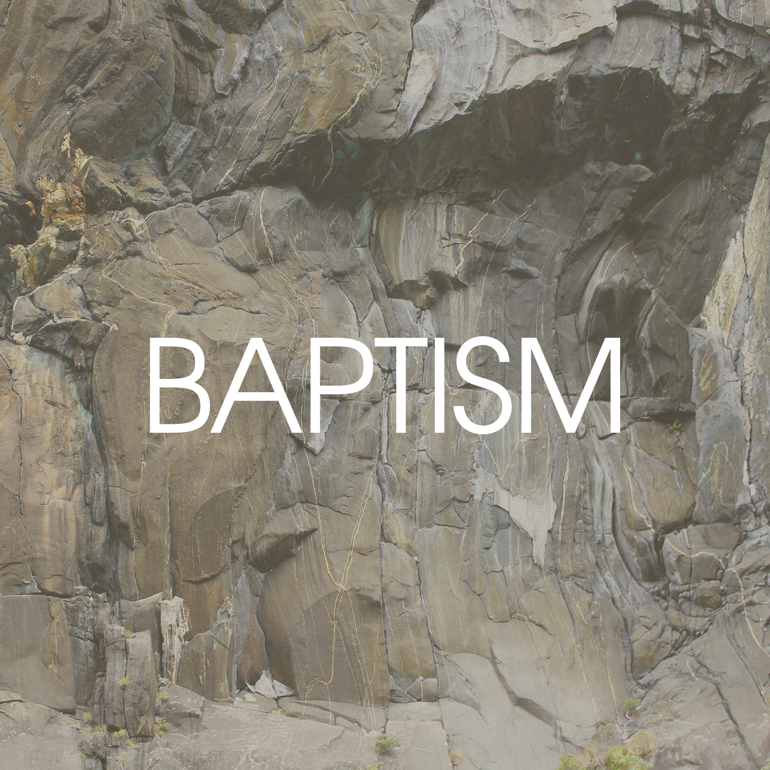 We believe that the baptism in the Holy Spirit is to give us power to live a fruitful, holy Christian life today, that we might be effective ministers of the Gospel. (Galatians 5:22,23, Isaiah 61:1, Luke 3:16,Acts 1:5-8,2:14-21,9:17-20)