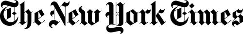 NYTimes_web.jpg