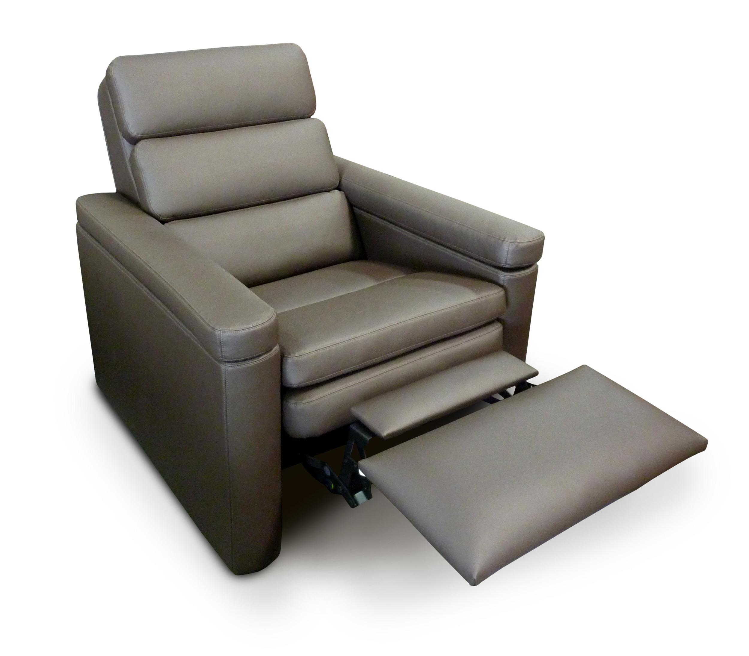 solo_reclined.jpg