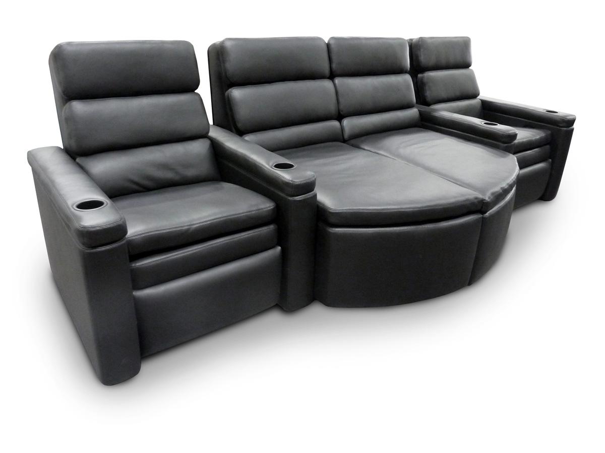 Single-Petite Dual Chaise-Single