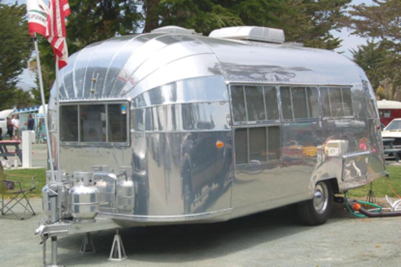 airflow-trailer.jpg