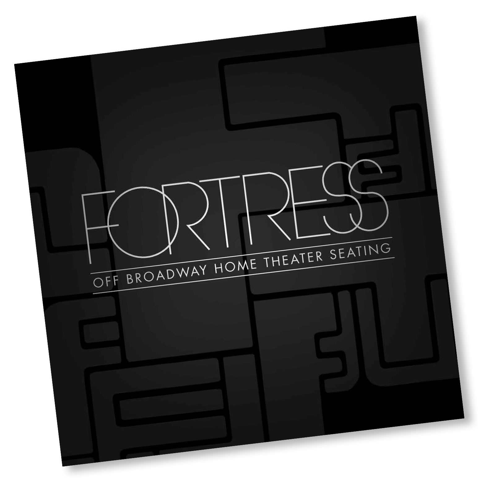 fortress-brochure-cover.jpg