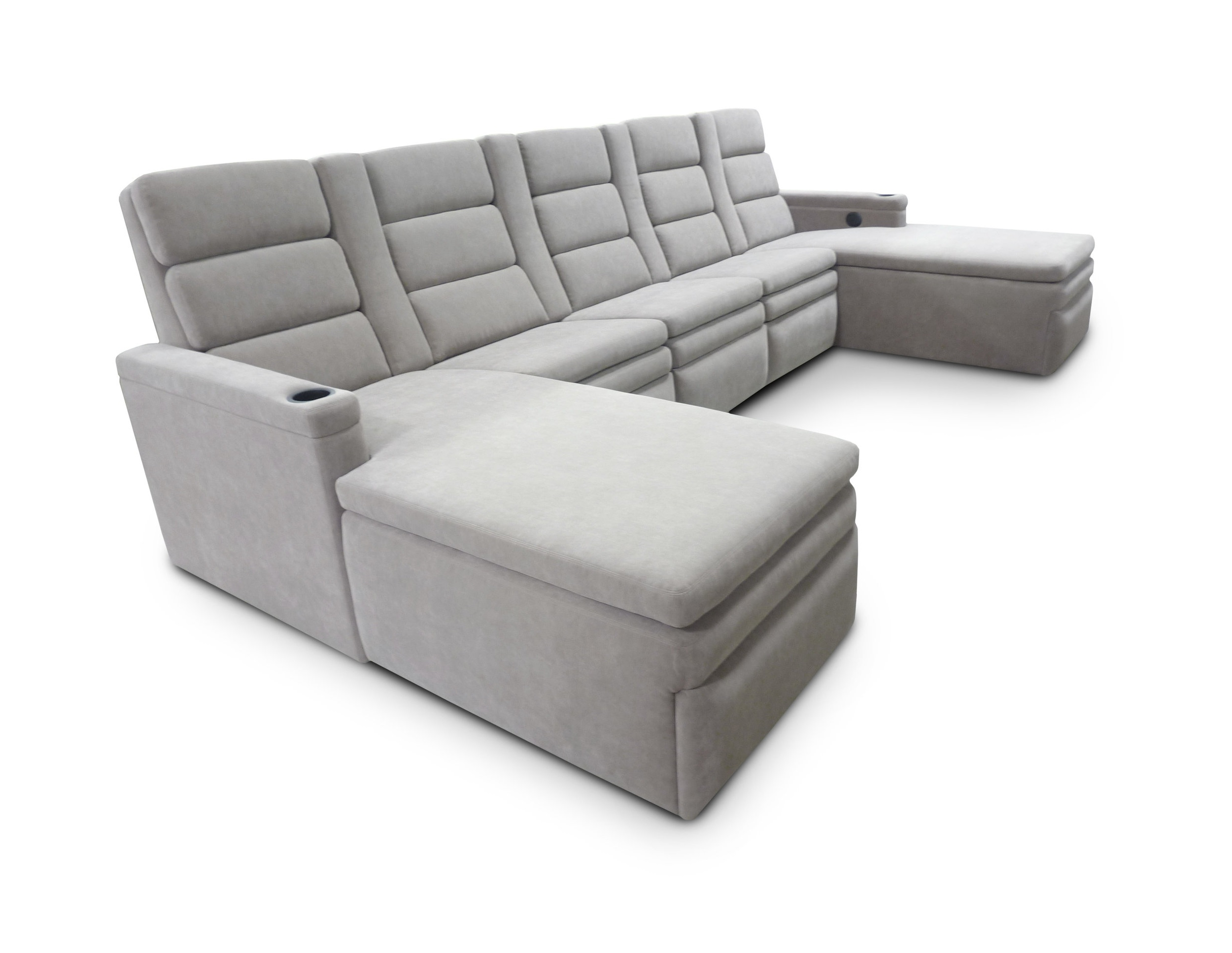 Sol-white-lounge.jpg