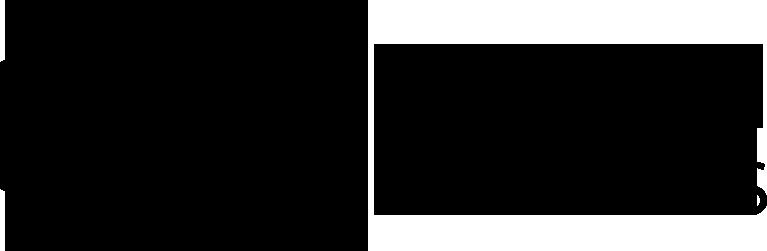 psychic_logo_transparent_no_fx.png