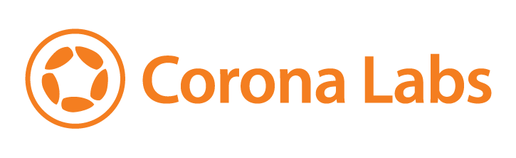 logo_coronalabs.png