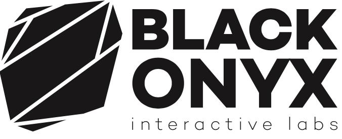 Black Onyx.png
