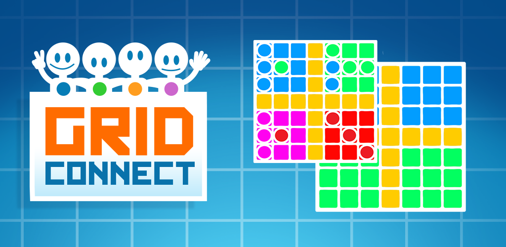 Grid Connect.png