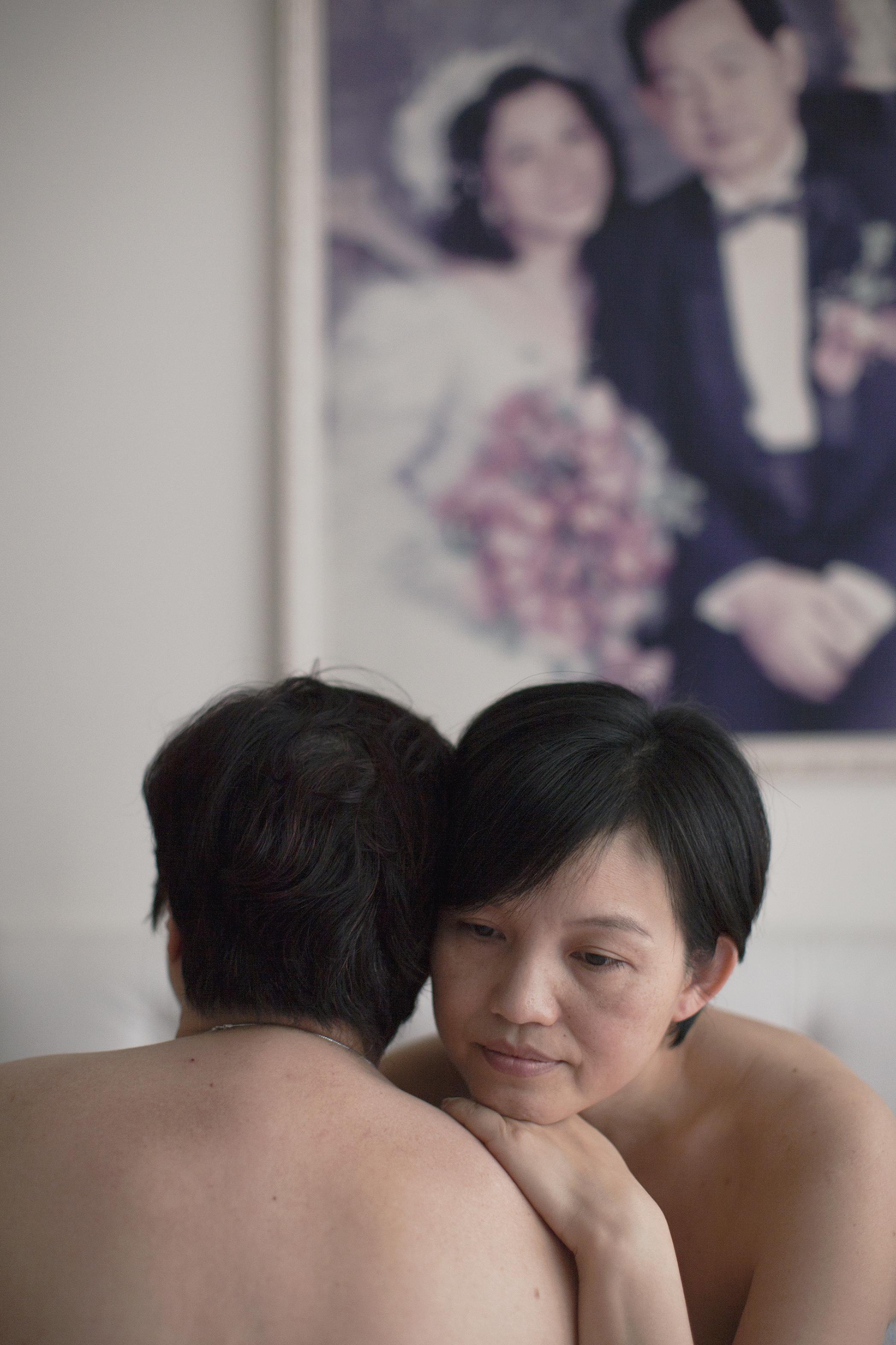 妈妈,婆婆,结婚照片.jpg