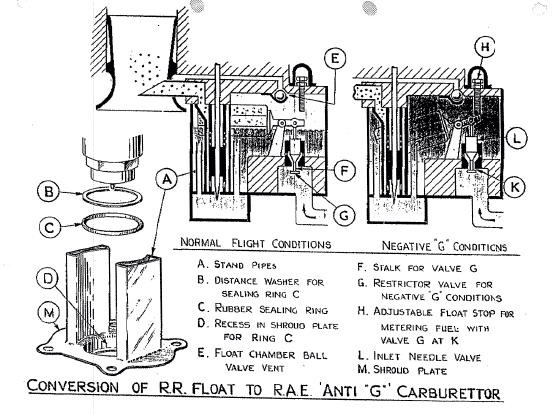The component itself is shown in the lower left of this diagram. That's all there was to it.