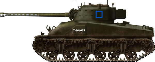 Once again, all of these in-profile renditions are brought to you by http://www.tanks-encyclopedia.com