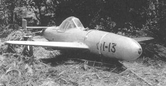 Normally I'd say that what I've just said describes a fucking rad way to die. However, I think the mere fact that the Imperial Japanese approved the standardized production of this plane shows a horrific lack of morals and regard for the lives of their soldiers.
