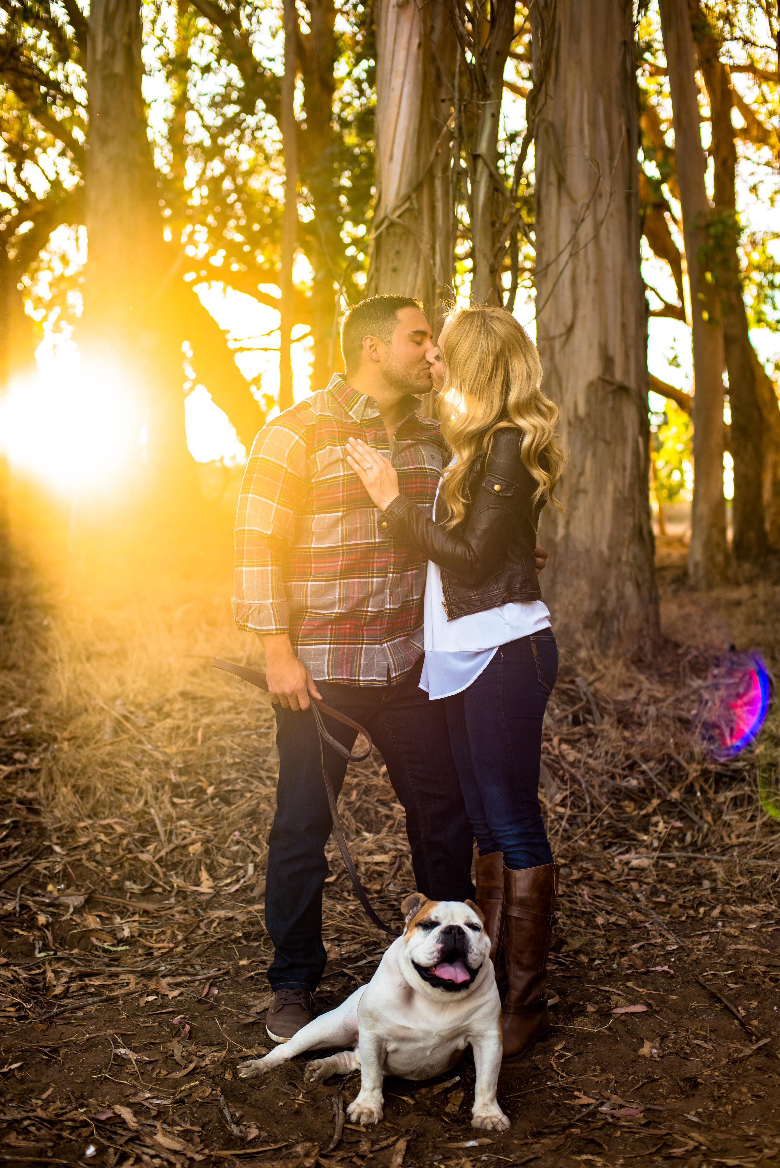 Engagement 011-2.jpg