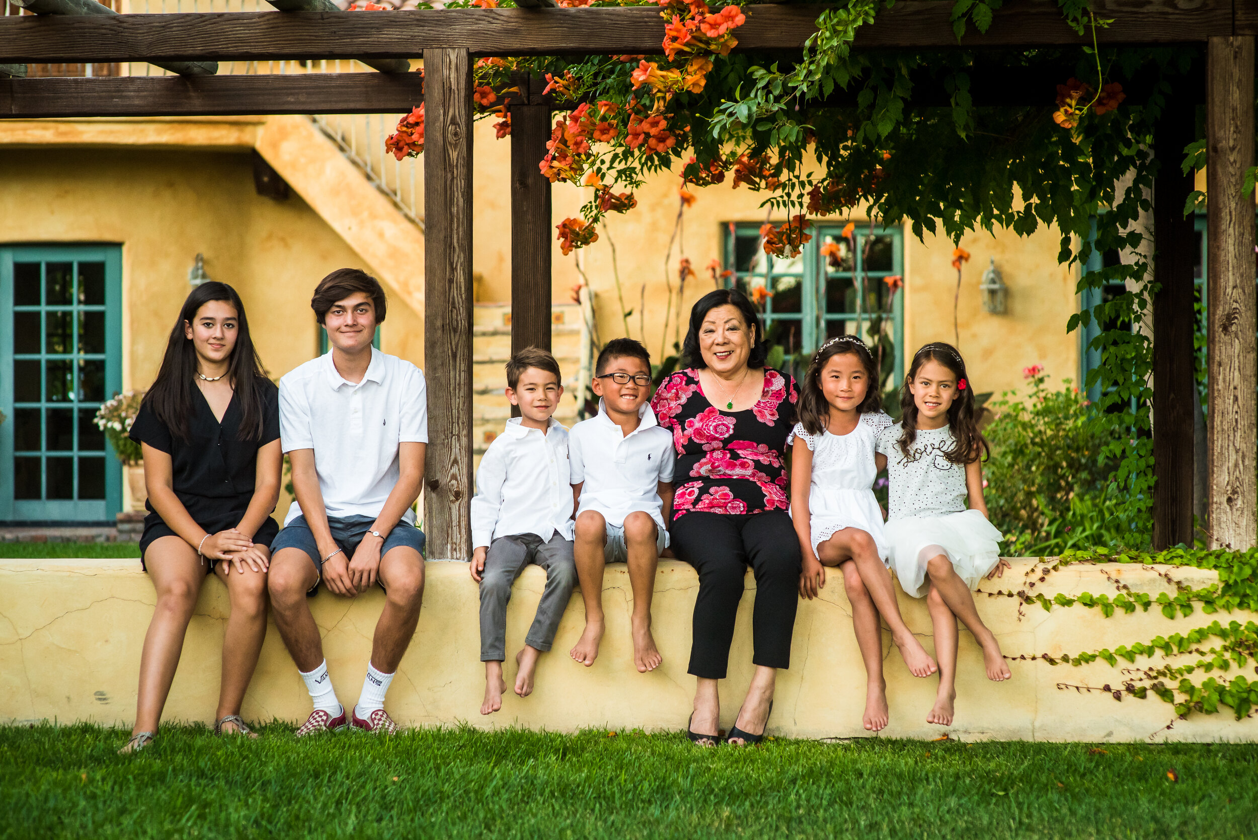 Family Session Paso 256.jpg