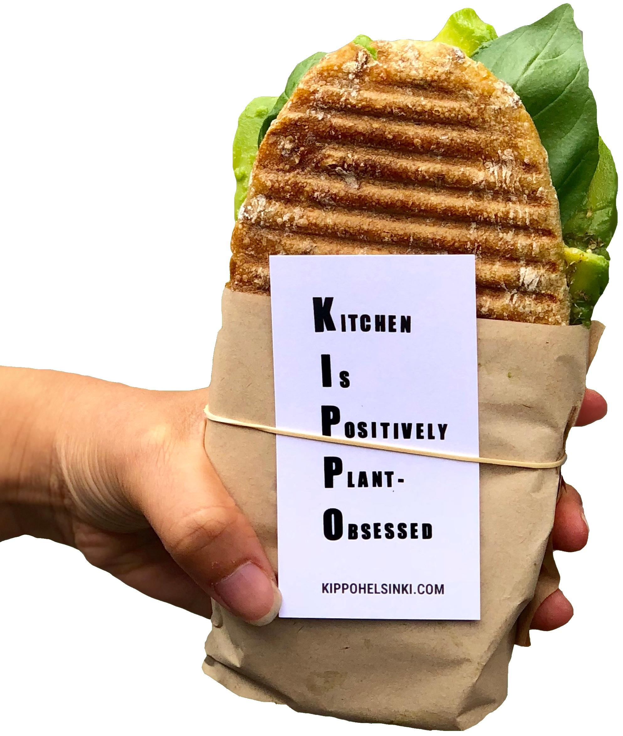 K_I_P_P_O_sandwich.jpg