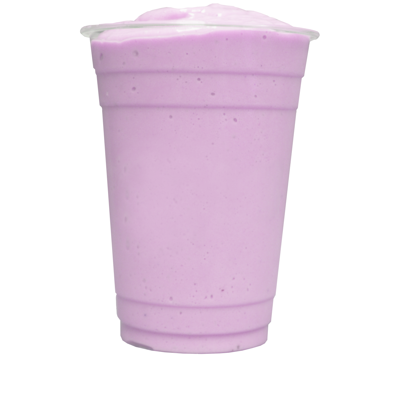 SMOOTHIE_tyger_05212019.png