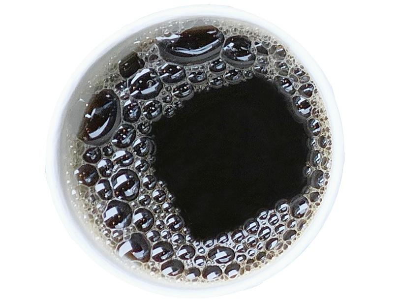 COFFEE_05232019.jpg
