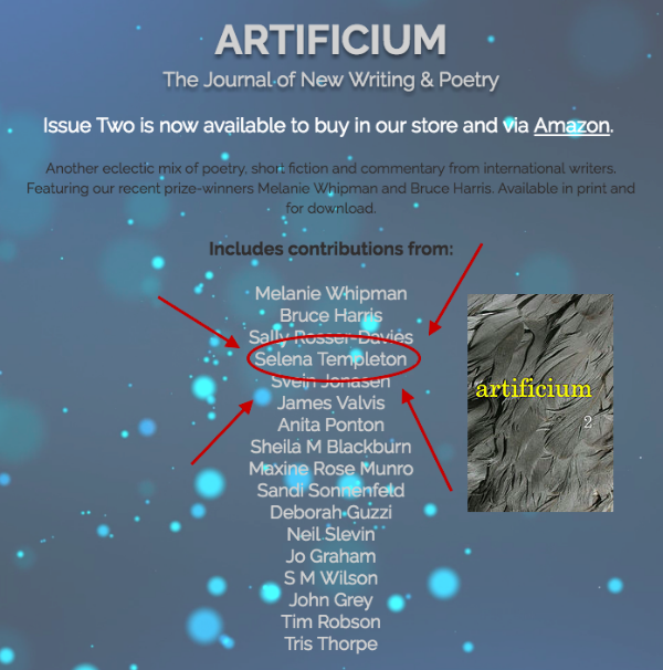 Artificium short story collection.png