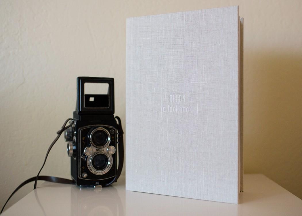 0001-Fuji-Deep-Matte-Review-1050x750.jpg