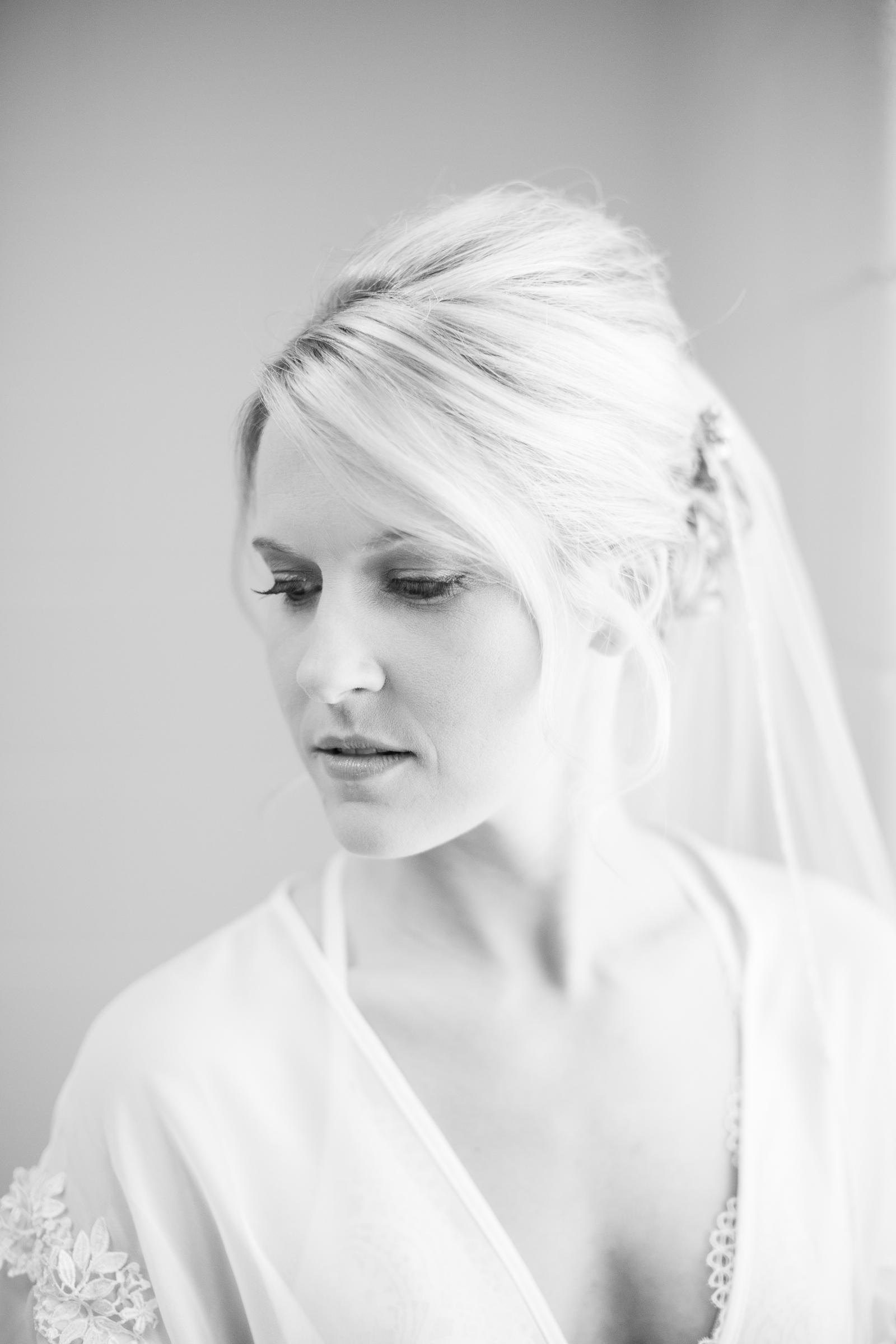 JD Wedding Getting Ready ASP©-14.jpg