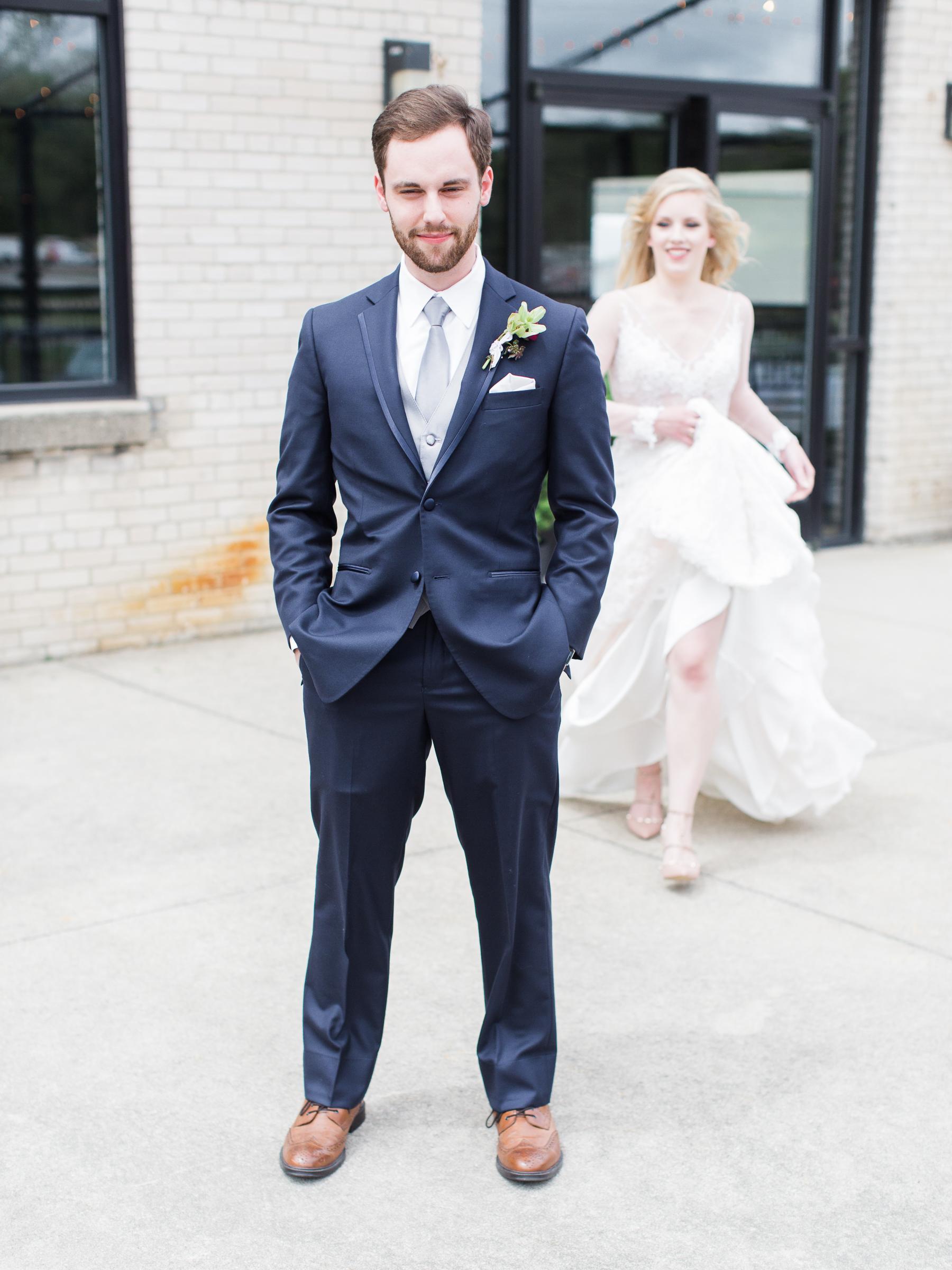 Burke Wedding First Look ©ASP-2.jpg