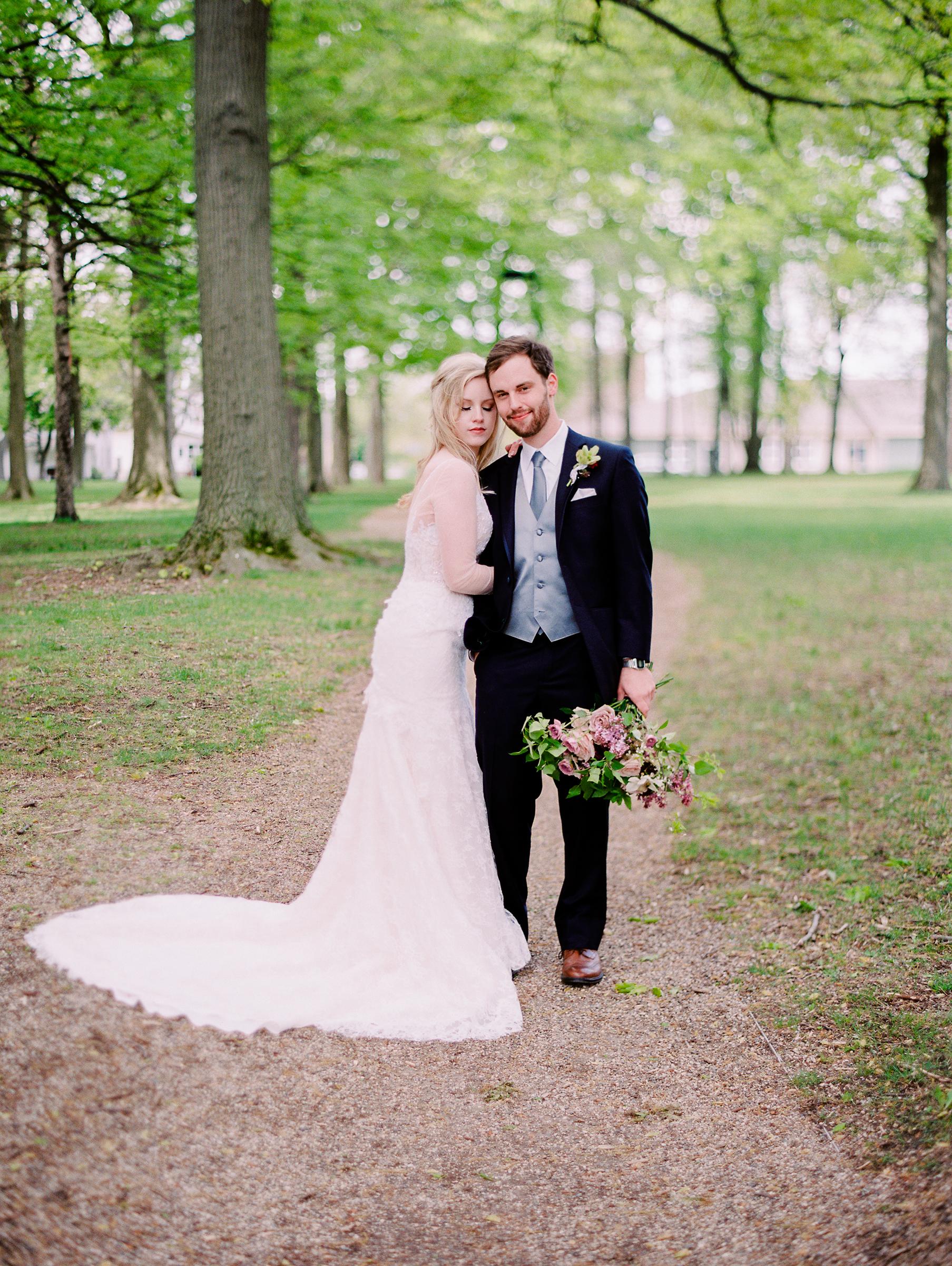 Burke Wedding Highlights ©ASP-142.jpg