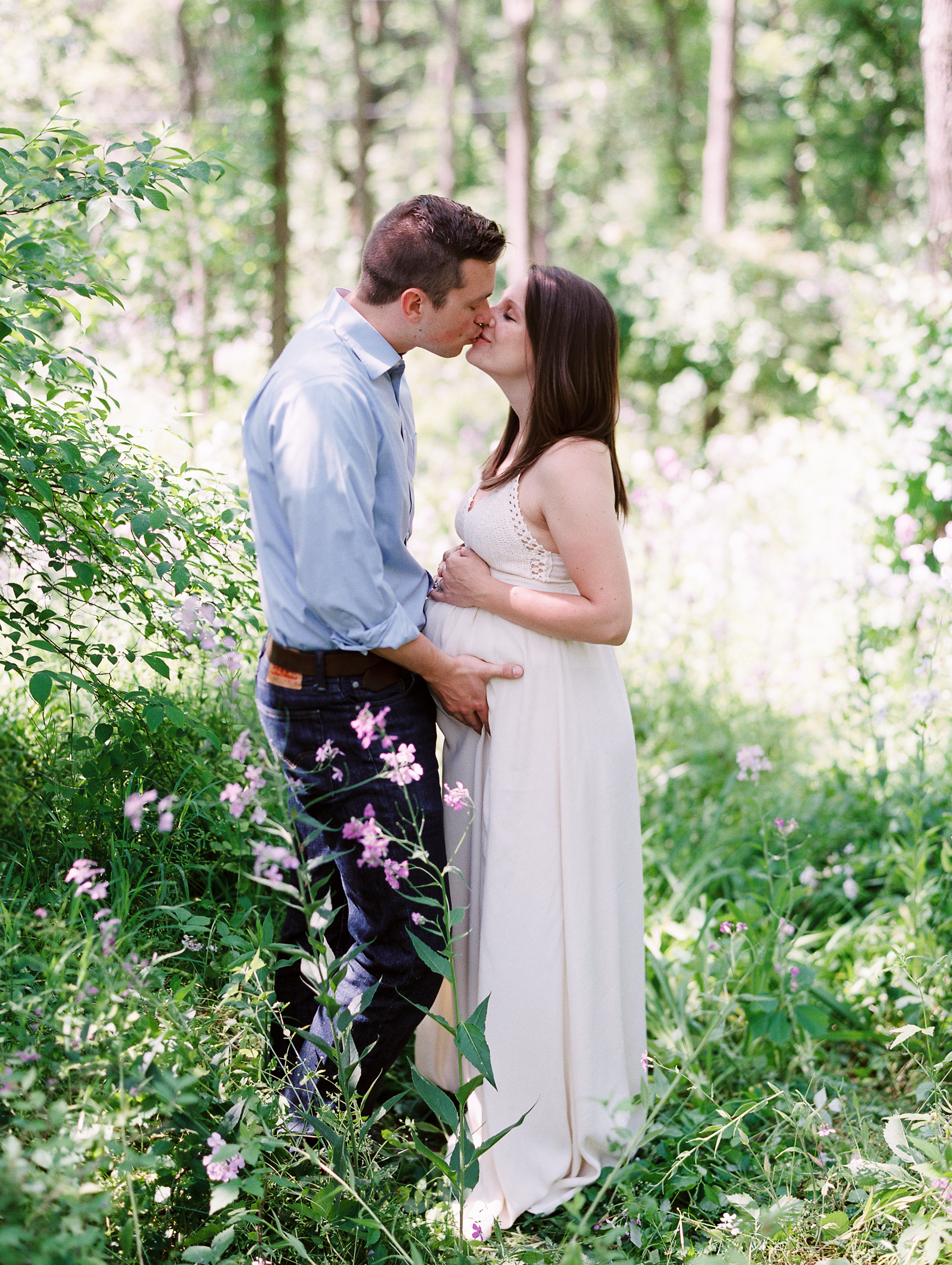 Miller Maternity Final ©Ashley Slater Photography -58.jpg