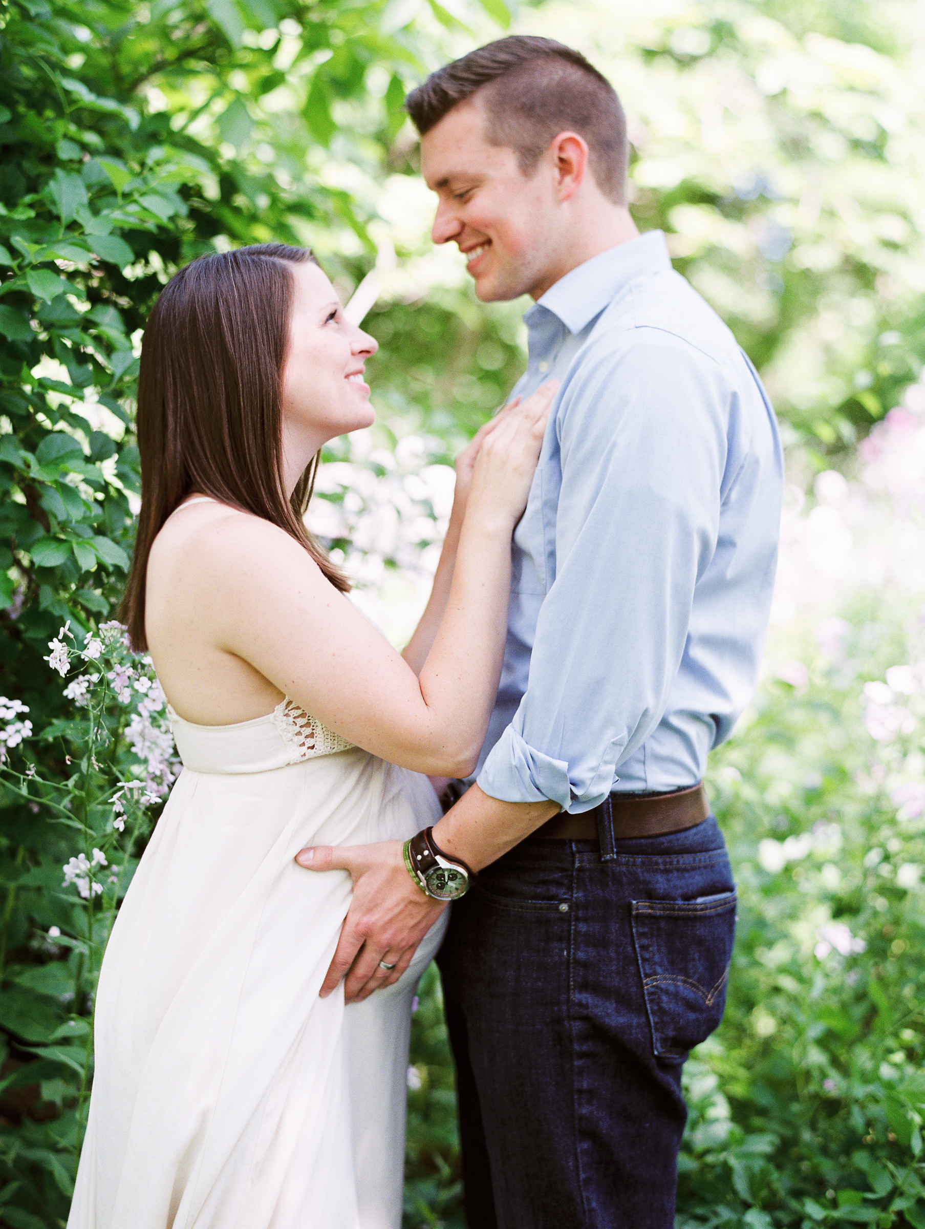 Miller Maternity Final ©Ashley Slater Photography -71.jpg