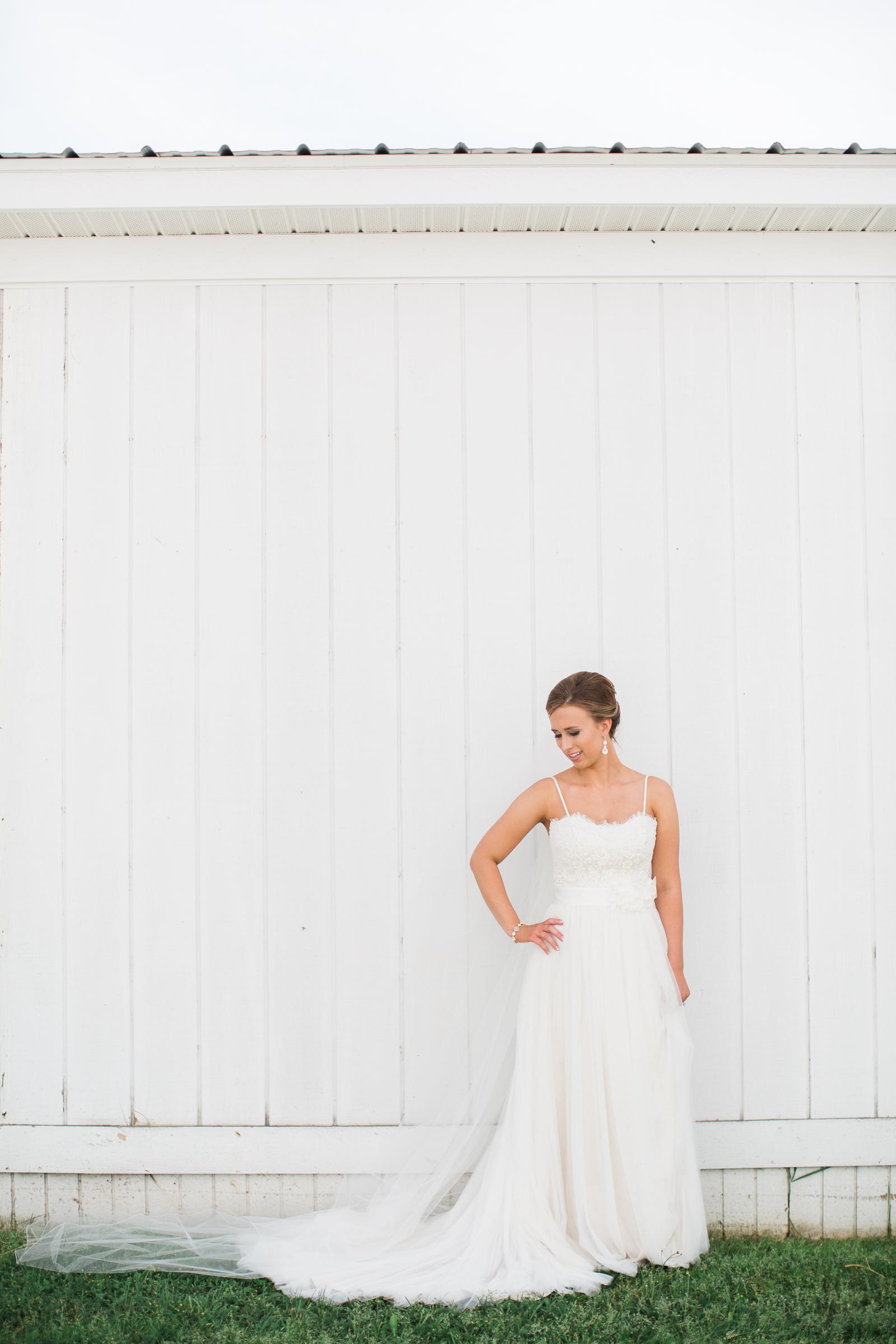 Hemmila Wedding Getting Bride ©ASPhotography -29.jpg