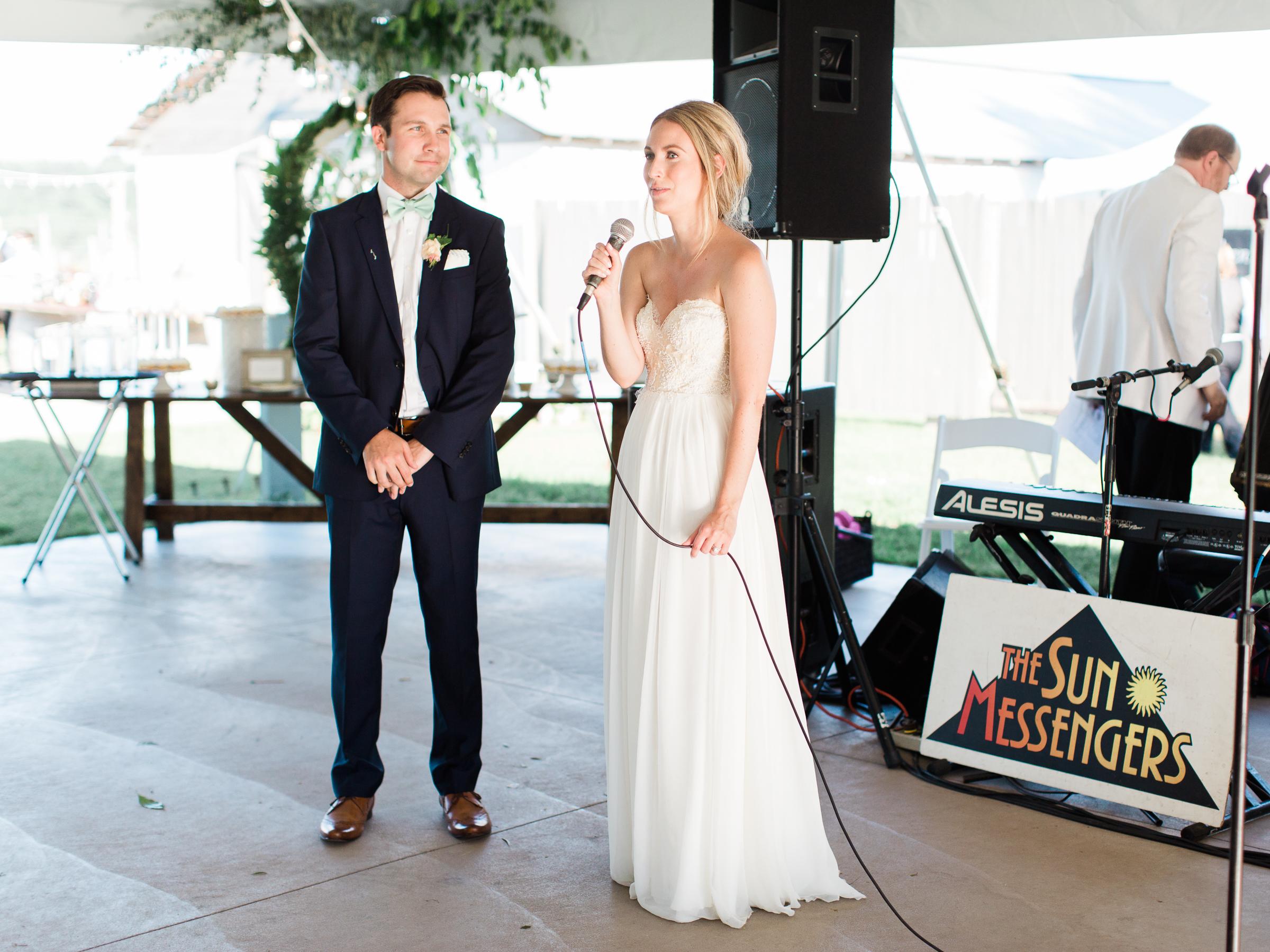 Peyser Wedding ©ASP-295.jpg