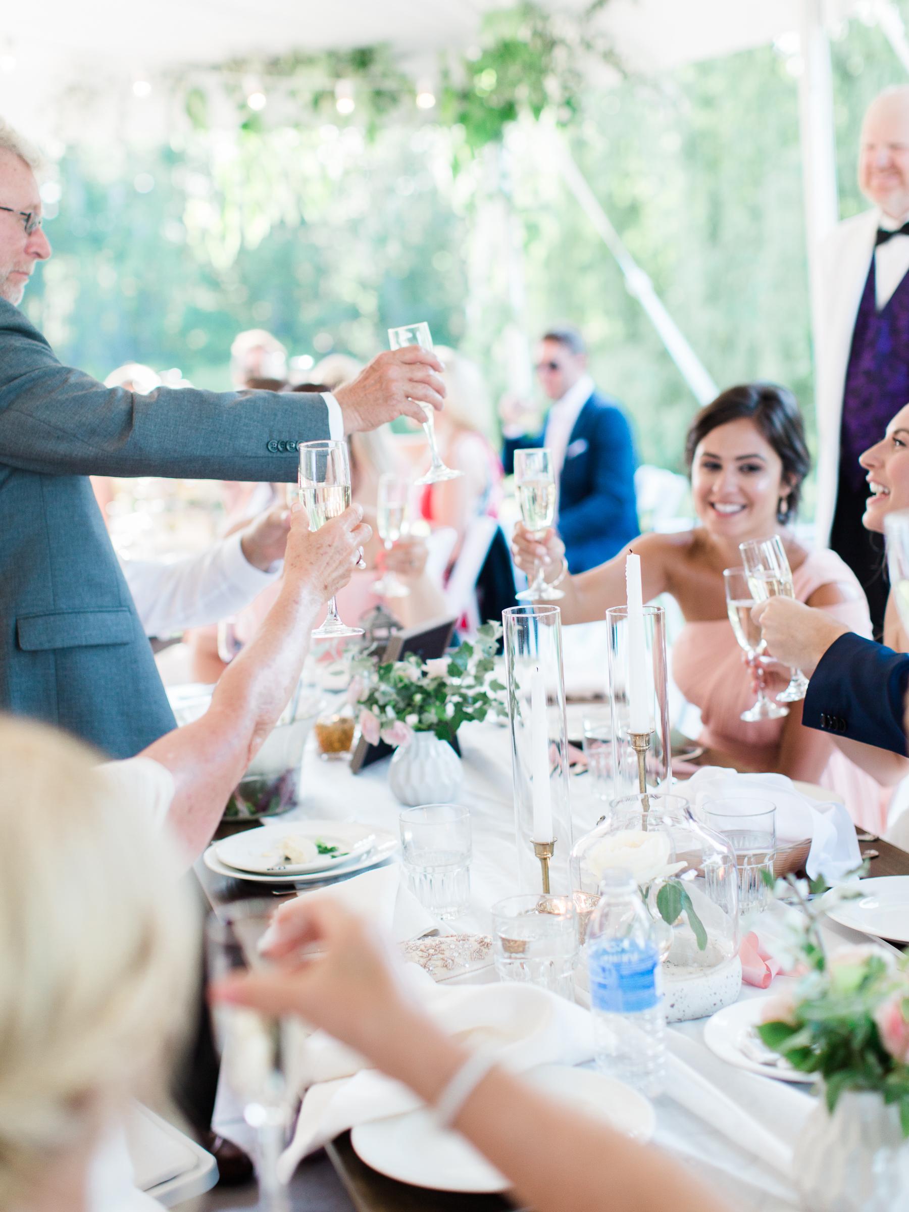 Peyser Wedding ©ASP-349.jpg