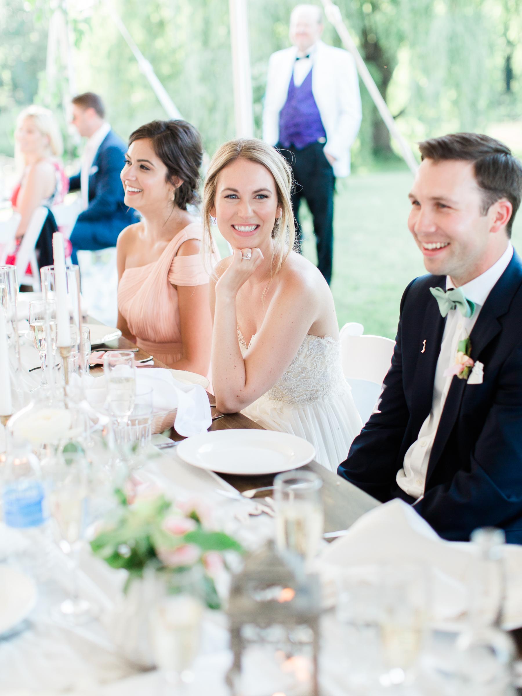 Peyser Wedding ©ASP-341.jpg