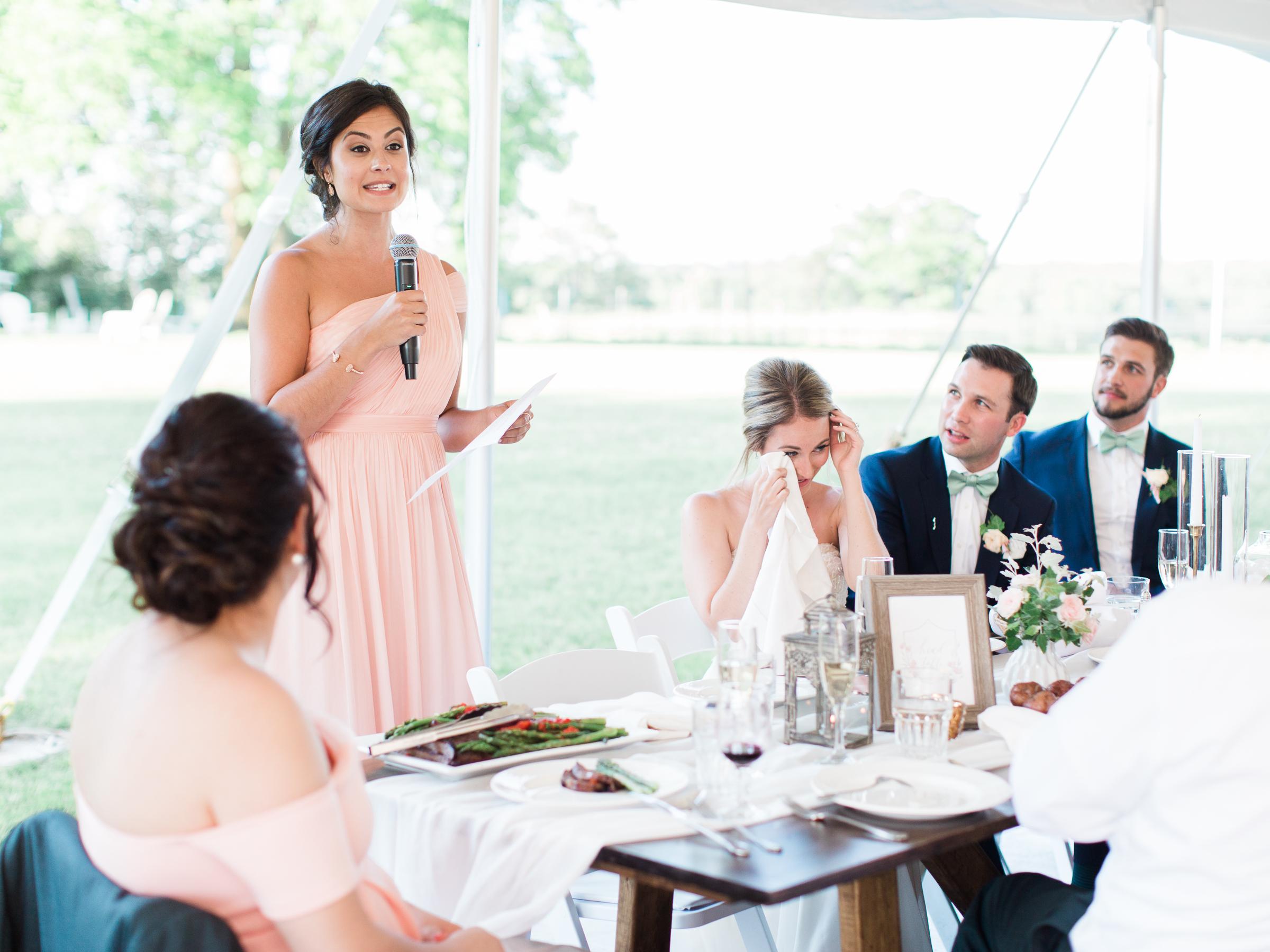 Peyser Wedding ©ASP-394.jpg