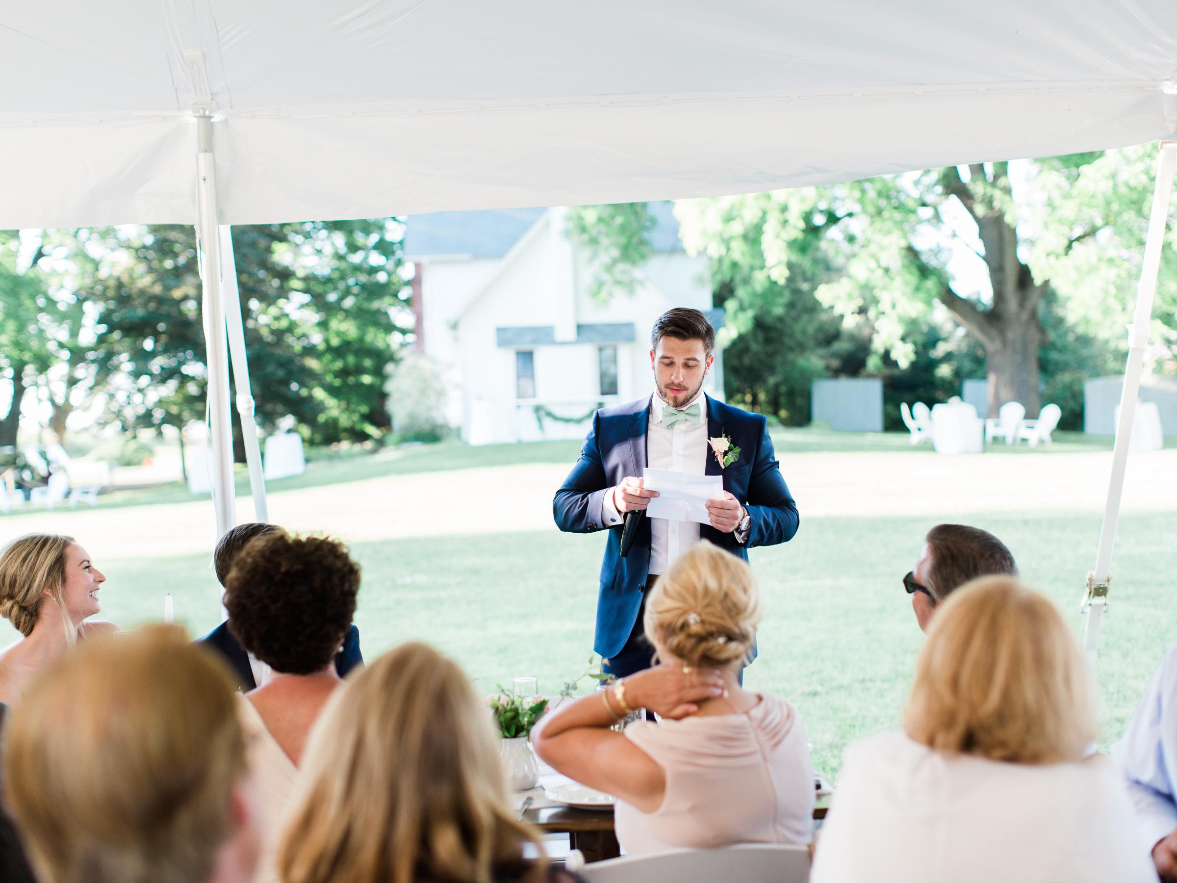 Peyser Wedding ©ASP-359.jpg
