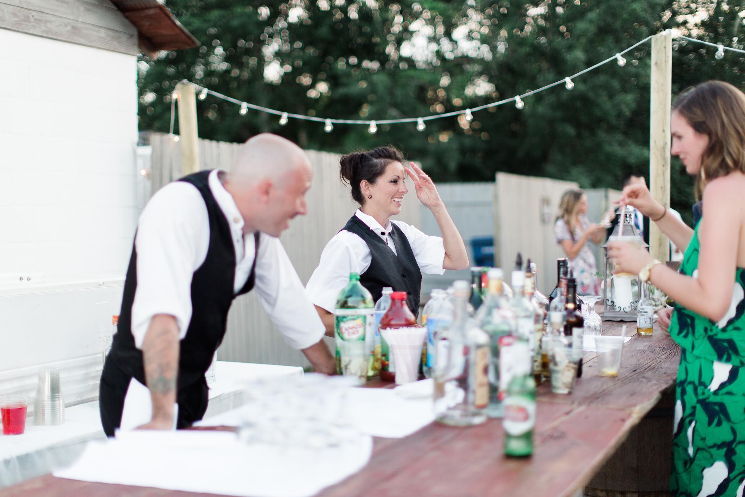 Peyser Wedding ©ASP-828.jpg